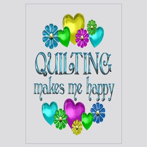Quilting Happiness