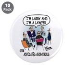 Litigation Lawyer's 3.5