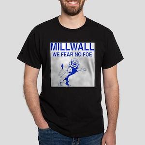 We Fear No Foe T-Shirt