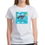 StoreTile FriendsKidLarge T-Shirt