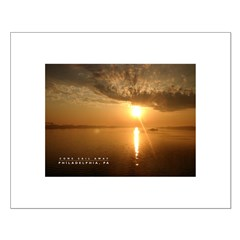 Come Sail Away Posters