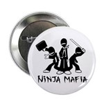 Ninja Mafia 2.25