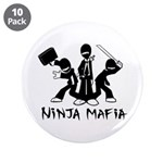 Ninja Mafia 3.5
