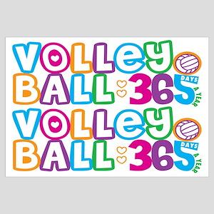 365 Volleyball