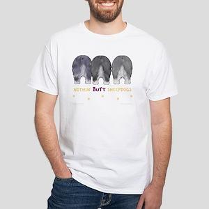SheepdogTrans T-Shirt