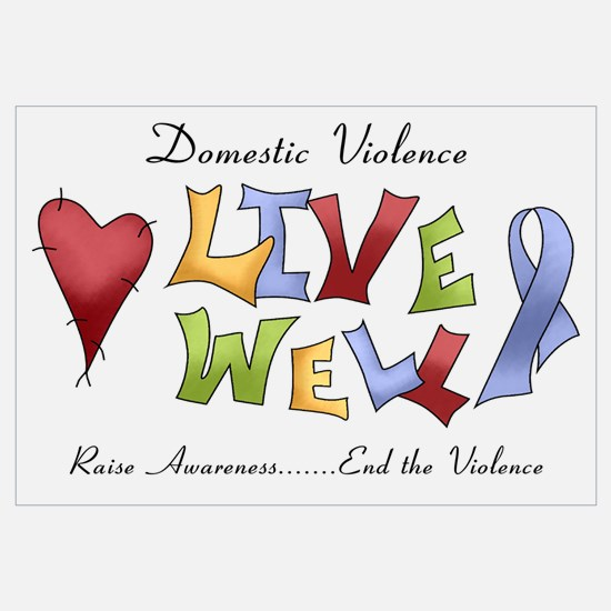 Domestic Violence (lw)