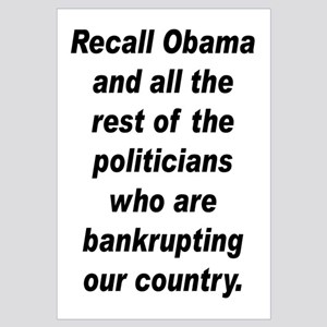 35x23 Bankrupters'