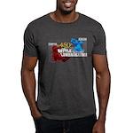 Dark Kawanakajima T-Shirt