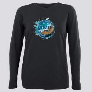Alabama - Gulf Shores T-Shirt
