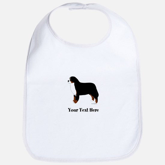 Berner - Your Text Bib