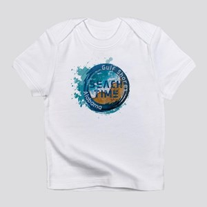 Alabama - Gulf Shores T-Shirt