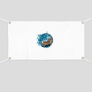 Alabama - Gulf Shores Banner