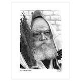 Rebbe Posters