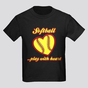 PLAY w HEAR T-Shirt