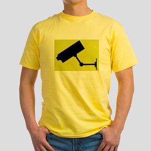 CCTV T-Shirt