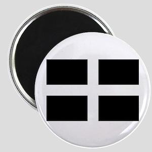 Kernow Magnet