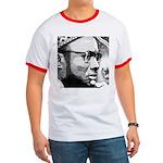Amilcar Cabral Ringer T-Shirt