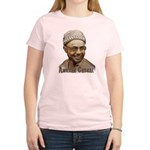 Amilcar Cabral Women's Light T-Shirt