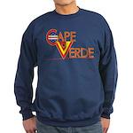 Cape Verde Cv Sweatshirt (dark)