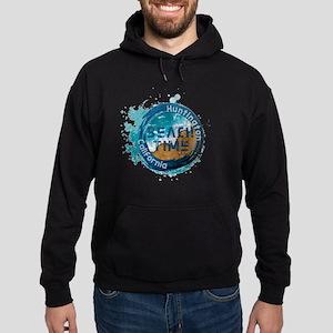 California - Huntington Beach Sweatshirt