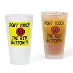 Humorous 50th Birthday Gifts! Drinking Glass