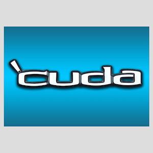 'CUDA