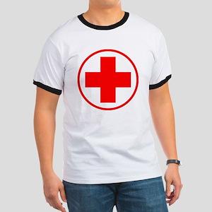 Medic Ringer T