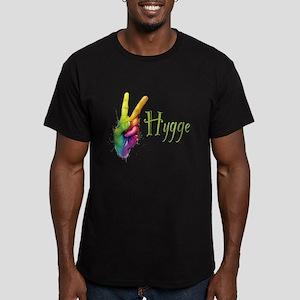 Hygge Peace T-Shirt