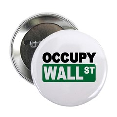 Occupy Wall St. 2.25