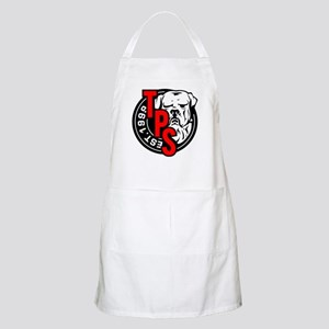 Total Performance Sports gear Apron