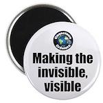 Making Visible 2.25