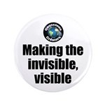 """Making Visible 3.5"""" Button (100 Pack)"""