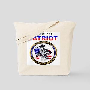 D3 mx2 Tote Bag