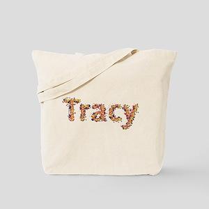 Tracy Fiesta Tote Bag