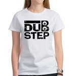 Dubstep Women's T-Shirt