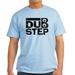 Dubstep Light T-Shirt