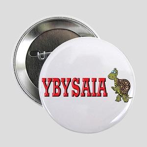 Walking Turtle YBYSAIA Button