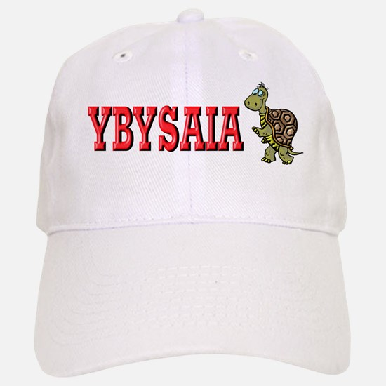Walking Turtle YBYSAIA Baseball Baseball Cap