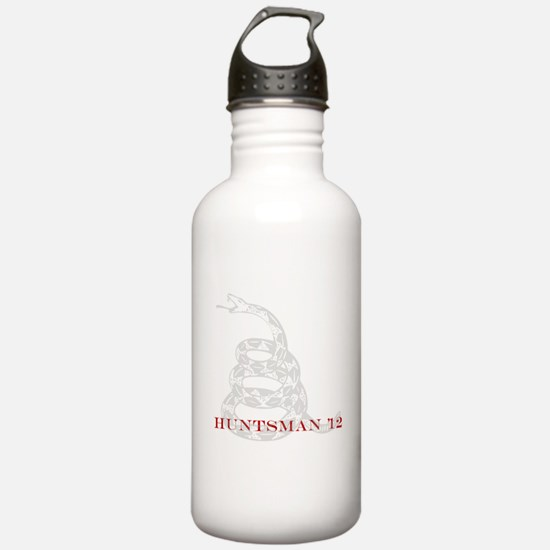 Huntsman '12 Water Bottle