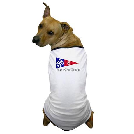 YCE Dog T-Shirt