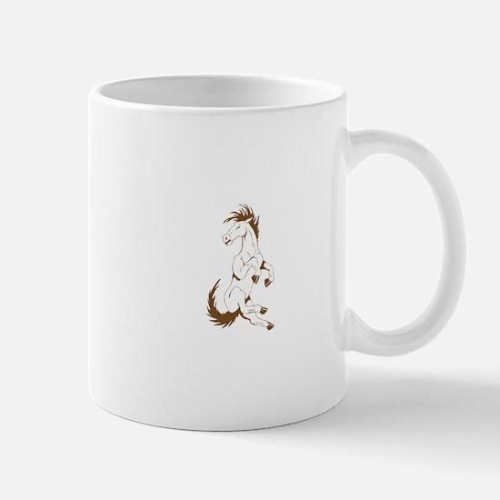 Cool Naa Mug