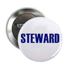 Steward 2.25