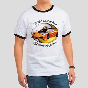 McLaren F1 Ringer T