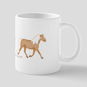 I Love My . . . Mug