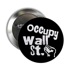 Occupy Wall Street 2.25