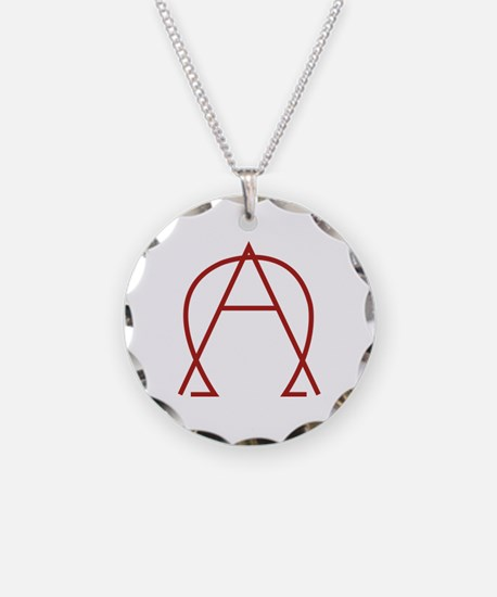 Alpha omega jewelry alpha omega designs on jewelry cheap alpha omega dexter necklace mozeypictures Gallery