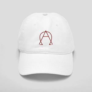 Alpha Omega - Dexter Cap