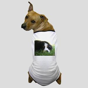 Bernese Puppy Dog T-Shirt