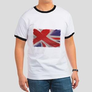 United Kingdom Ringer T