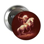 """""""Days of Glory"""" 2.25"""" Button (100 pack)"""
